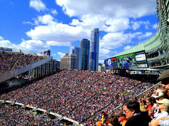 Fun Facts: Chicago Bears