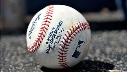 OPINION: Time to Shave Time Off Major League Baseball Games!