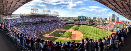 Helpful Tips for Visiting Wrigley Field