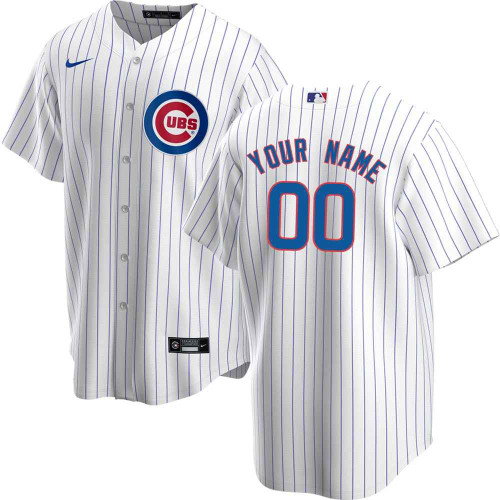 personalized childrens jerseys