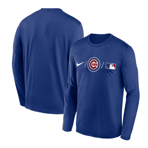 Anthony Rizzo Chicago Cubs New Arrivals Legend Baseball Player Jersey