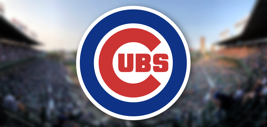 Top 5 All Time Best players for the Chicago Cubs