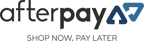 AfterPay at SportsWorldChicago.com