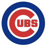Chicago Cubs at SportsWorldChicago.com