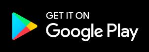 Sports World Chicago on Google Play