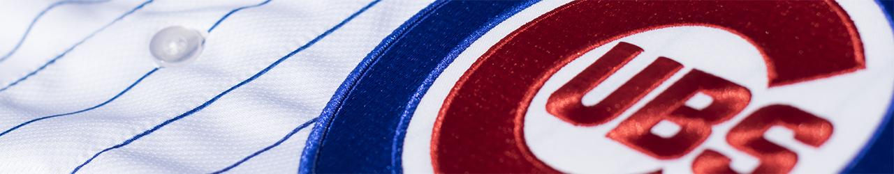 Chicago Cubs Nike Jerseys at SportsWorldChicago.com