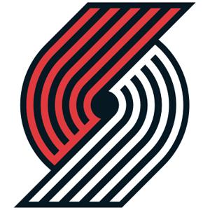 Portland Trail Blazers at SportsWorldChicago.com