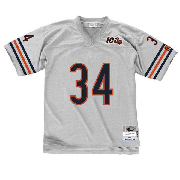 Walter Payton Jersey   Replica Jersey   Limited Edition