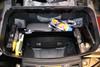 RT Rear trunk organizer  2010-2019