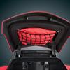 RT Series 3PCS Lid Net Set (Rear Trunk/Saddle bags) 2010-2019