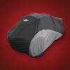 F3 Spyder Full Cover fits F3T/LTD