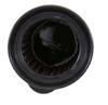 K&N Air filter for Spyder 1330 (CM-1314)