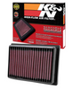 K&N Air filter for Spyder 998 (CM-9910)