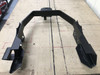 F3T/LTD 2018 and up Trailer Hitch  WITh Plug and Play Harness