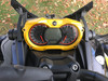 F3/F3s Dashboard Yellow Circuit 2015-18 (2 pieces)