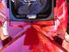 F3 Series color match Fog Light trims (3 piece set)Pre-order until October 28th.
