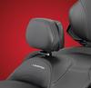 RT Series 2020 Quick Detach Backrest (fits factory seat) fits RT 2020