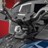 F3 2015 and up - Handlebar Risers