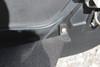 """RT 18"""" Line-X Aluminium Floorboards"""