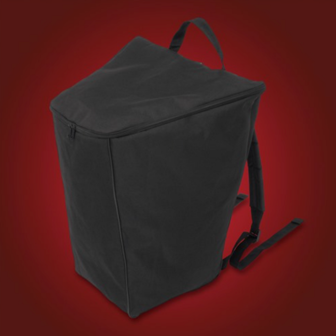 RT Series 2010-2019 - Front Trunk Luggage Bag
