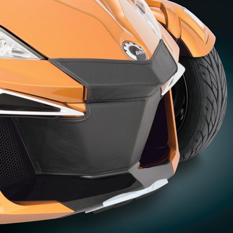 RT Series Front Fairing Bra - 2014-2019