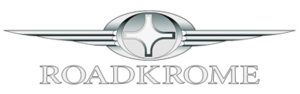 Roadkrome
