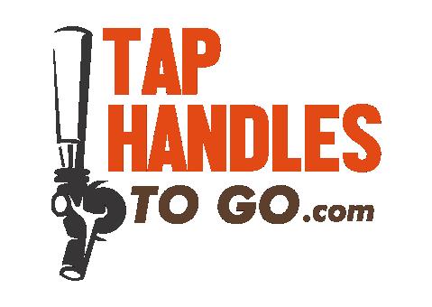 Tap Handles To Go.com