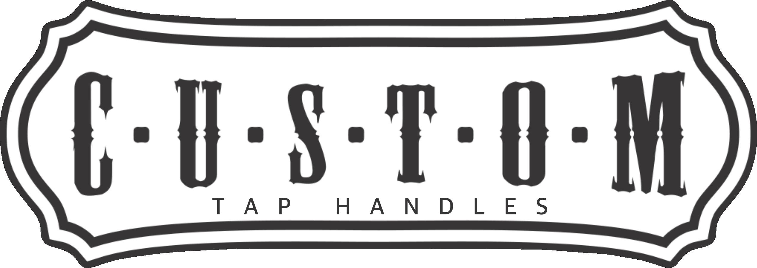 custom-tap-handles-logo.png