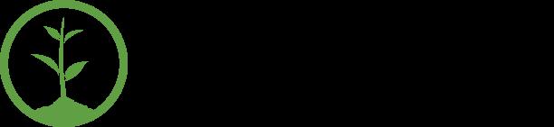 onetreeplanted-key-logo-long-colour.png