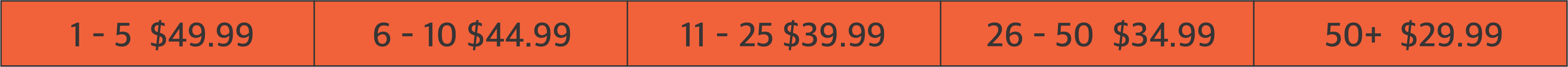 pricing3.png
