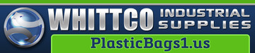 PlasticBags1.us (WHITTCO Industrial Supplies)