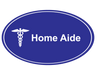 Home Aide