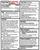 Major Cough & Cold - 16 Tablets (Coricidin HBP Cough & Cold)  Expiration Date