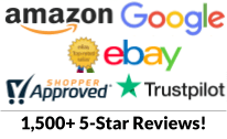 review-footer-1500-m.png