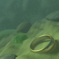 Riskiest Places to Wear a Wedding Band