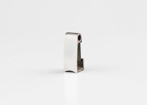RingSafe Solo Stainless Steel Secures Your Ring