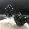 """Glass Gorilla 