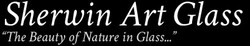 Sherwin Art Glass Studio/Gallery