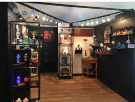 Virtual Annual Craftsmen's Fair