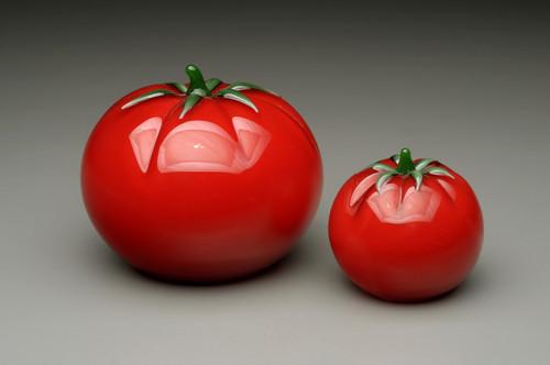 Tomato, small