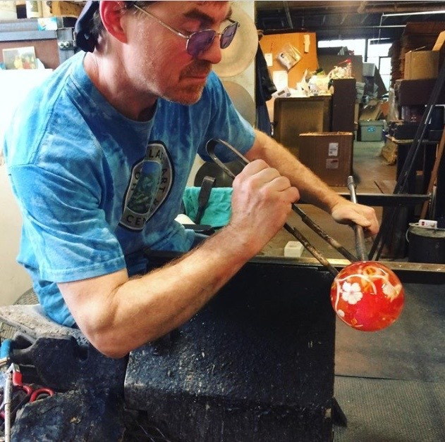 chris-shaping-cs-collab-paperweight.jpg