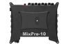 Sound Devices MixPre-10 II Portable Audio Recorder