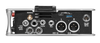 Sound Devices 833 6-Input / 12 Track Field Production Mixer