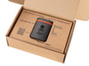 Tentacle Sync Track E Pocket Audio Recorder w/ Timecode