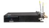 Sound Devices SL-6 Wireless Integration Mount For 688