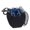 Orca OR-27 Small Sound Bag for Zoom F4/Sound Devices MixPre