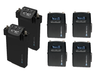 Four Channel Audio Ltd A10 Digital Wireless System