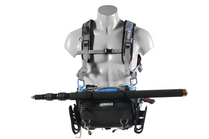 ORCA OR-444 3S (SPINAL SUPPORT SYSTEM) SOUND HARNESS
