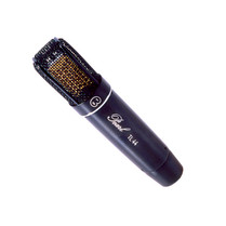 Pearl Microphone Lab TL 44 Stereo Condenser Microphone