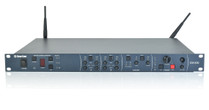 HME BS410 Base Station for DX410 Wireless System